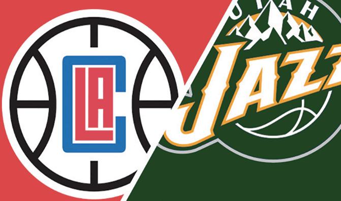 Pronósticos NBA | El Point Guard del día | 10-6-2021