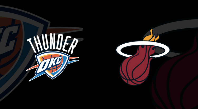 Pronósticos NBA | El Point Guard del día | 18-3-2019