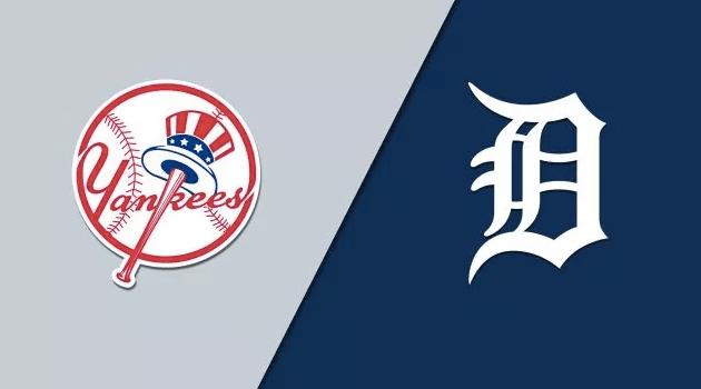 Pronósticos MLB | El 4to. bate del día | 1-4-2019