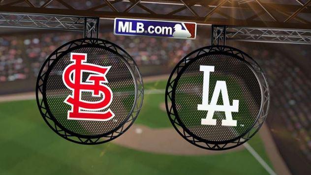 Picks MLB | El Gran Salami del día | 10-4-2019
