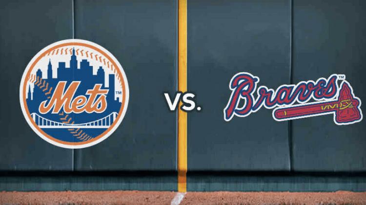 Picks MLB | El Gran Salami del día | 18-9-2020