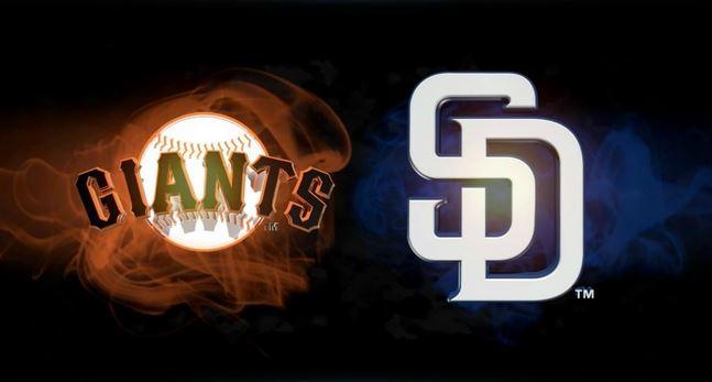 Picks MLB | El Gran Salami del día | 8-4-2019