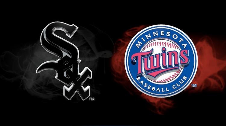 Pronósticos MLB | El 4to. bate del día | 20-8-2019