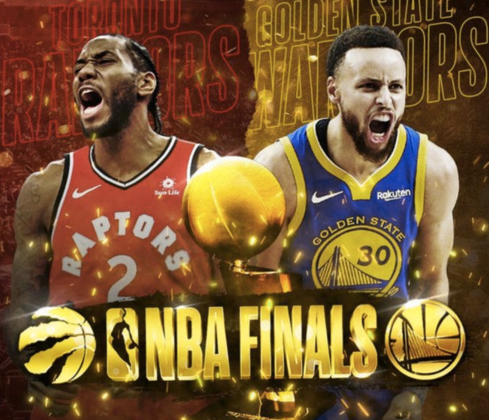 Pronósticos NBA | El Point Guard del día | The Finals (Game 2) | 2-6-2019