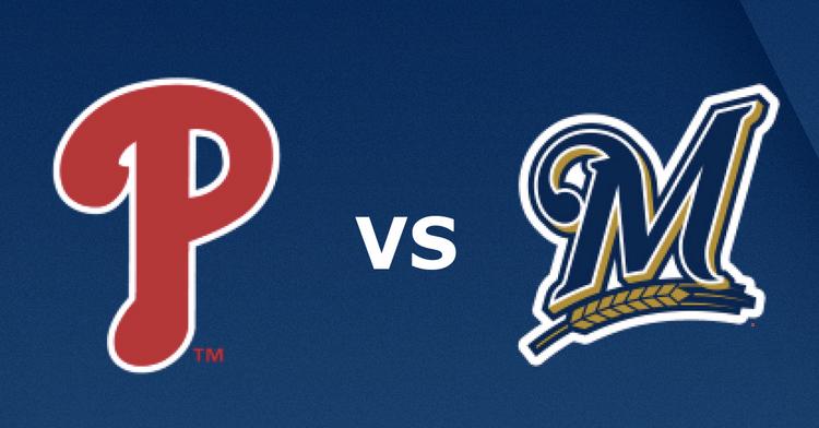 Picks MLB | El Gran Salami del día | 14-5-2019