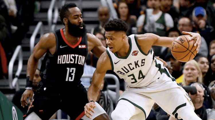 Pronósticos NBA | El Point Guard del día | 24-10-2019