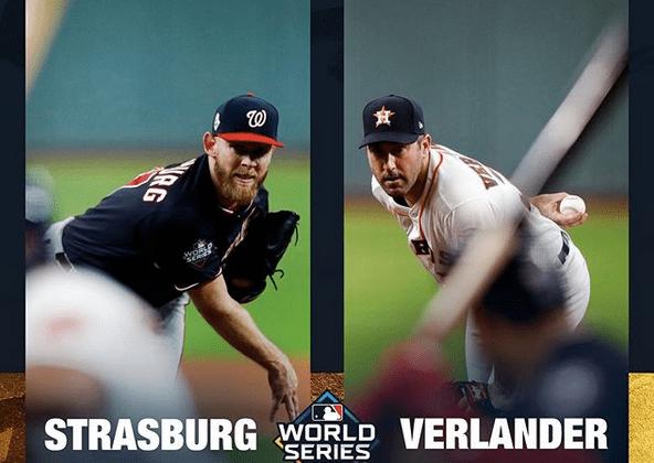 Pronósticos MLB | SERIE MUNDIAL (JUEGO 6) | 29-10-2019