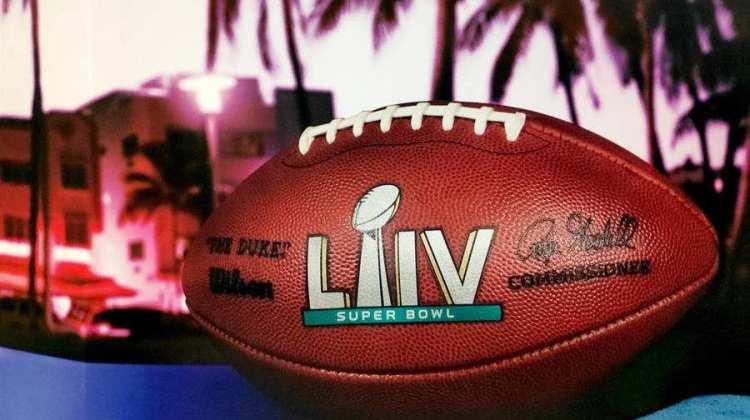 Pronósticos NFL |El Touchdown del día | 2-2-2020 | Super Bowl LIV