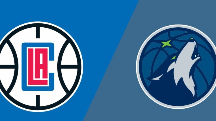 Pronósticos NBA | El Point Guard del día | 8-2-2020