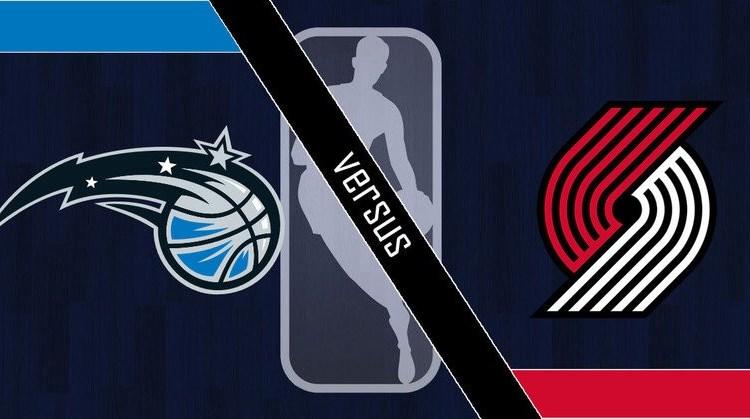 Pronósticos NBA | El Point Guard del día | 2-3-2020