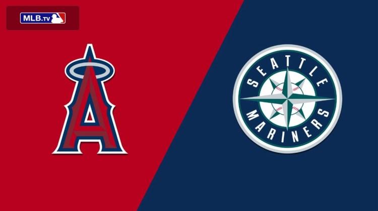 Pronósticos MLB | El 4to. bate del día | 17-7-2021