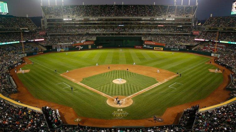 Picks MLB | Estacazo del día | 24-7-2020