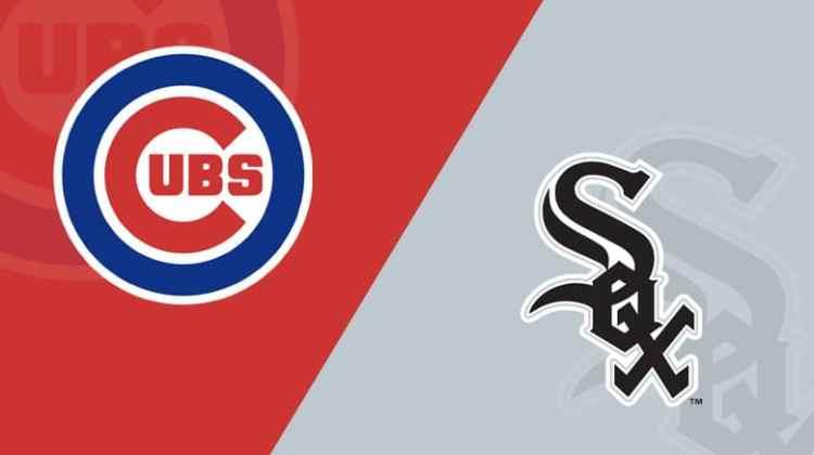 Picks MLB | El Gran Salami del día | 25-9-2020