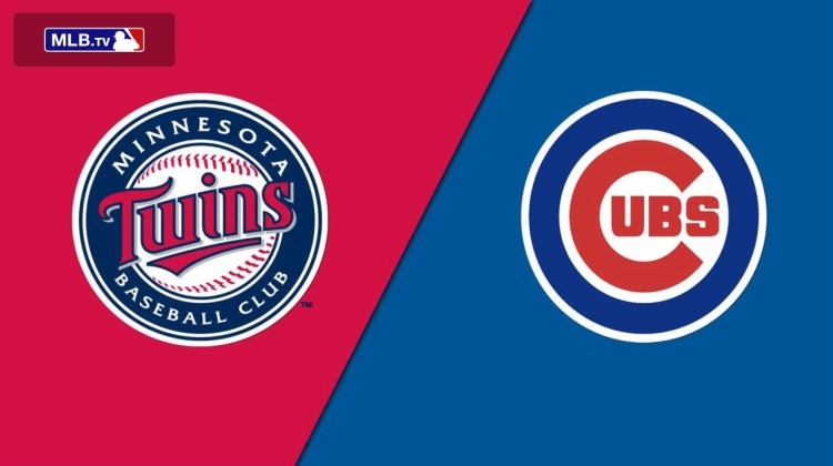 Picks MLB | El Gran Salami del día | 20-9-2020