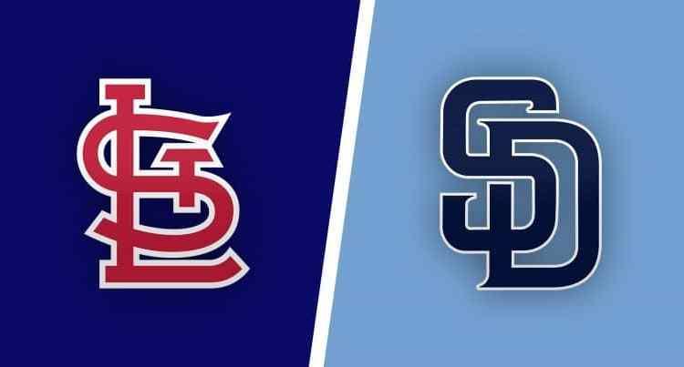 Pronósticos MLB | El 4to. bate del día | 1-10-2020