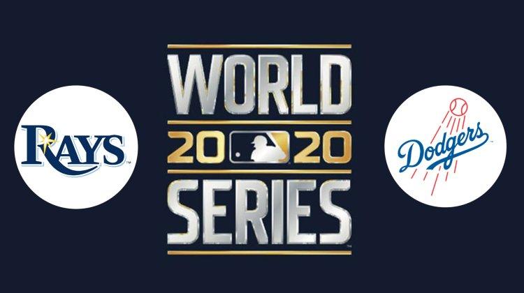 Pronósticos MLB [Serie Mundial – Juego 6] | El 4to. bate del día | 27-10-2020