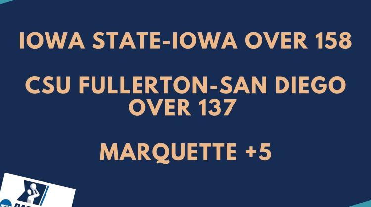 11-12-2020 | Viernes de basket universitario