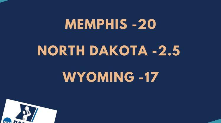 2-12-2020 | Miércoles de basket universitario
