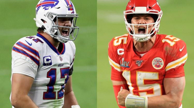 Pronósticos NFL | El Touchdown del día | 24-01-2020 (Playoffs | Buffalo Bills vs. Kansas City Chiefs)