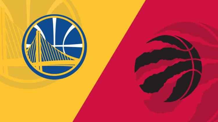 Pronósticos NBA | El Point Guard del día | 10-1-2021