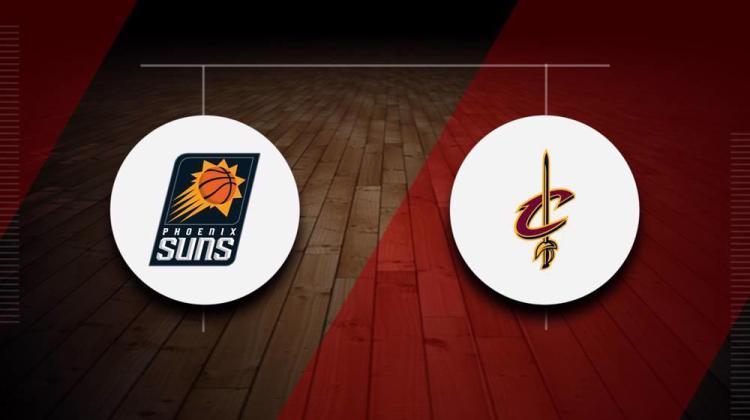 Pronósticos NBA | El Point Guard del día | 8-2-2021