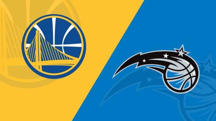 Pronósticos NBA | El Point Guard del día | 11-2-2021