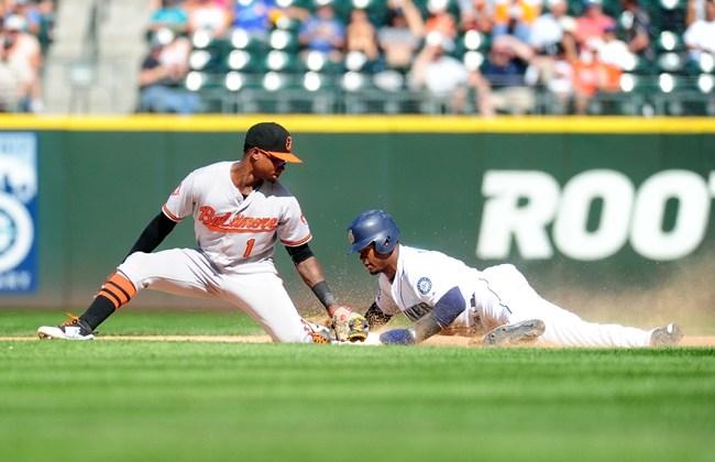 Pronósticos MLB | El 4to. bate del día | 14-4-2021