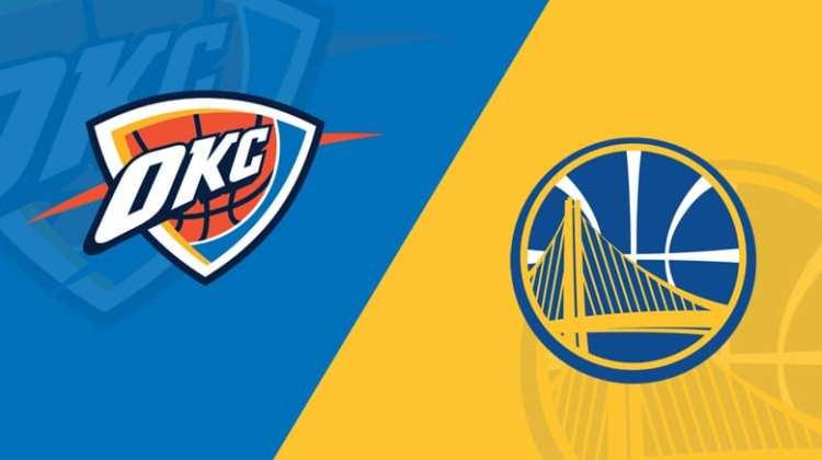 Pronósticos NBA | El Point Guard del día | 8-5-2021