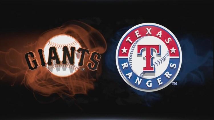Pronósticos MLB | El 4to. bate del día | 10-5-2021