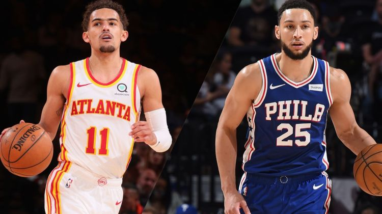 Pronósticos NBA   El Point Guard del día   20-6-2021