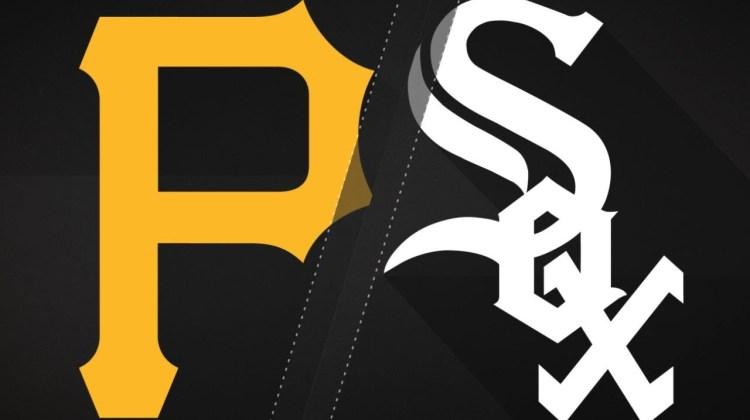 Pronósticos MLB | El 4to. bate del día | 22-6-2021