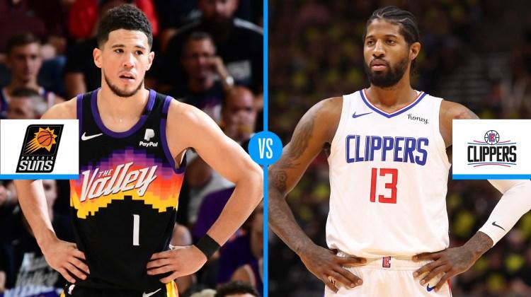 Pronósticos NBA | El Point Guard del día | 30-6-2021