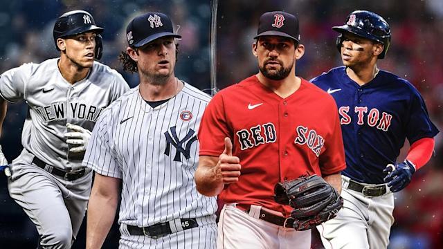 Pronósticos MLB | El 4to. bate del día | 5-10-2021 | Wild Card Liga Americana