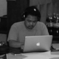 Bruce Reyes-Chow on the Computer