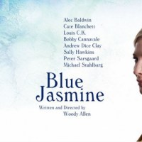 Blue Jasmine (2013) – From New York With Love