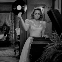 It's a Wonderful Life (1946) – Hymns of Celebration