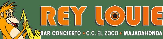 https://i2.wp.com/reylouie.com/wp-content/uploads/2015/04/logo-130.png