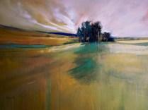 Sold Warren Redman Fine Art