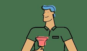 illo-plumber@2x