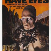 """The """"True"""" Story Behind """"The Hills Have Eyes"""" (1977)"""