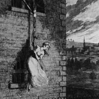 Edgworth Bess, a Prostitute (fl. 1723-24)