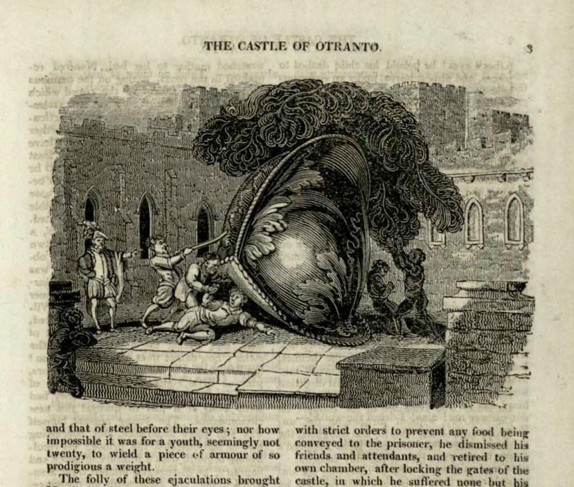 fle-pr1297-e23-british-novelist-illustration-on-page-3_1