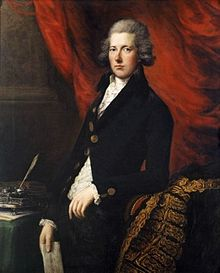 220px-William_Pitt_the_Younger_2