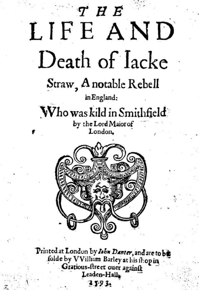 iacke straw 1593