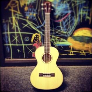 ukulele-lessons-newcastle.jpg