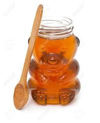 foster honey smiths station AL