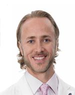 Dr. Reynolds - Las Vegas Plastic Surgery