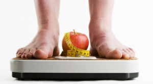 Las Vegas plastic surgeons help after weight loss