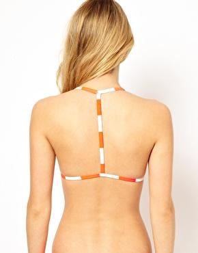 after back lift by las vegas plastic surgeons