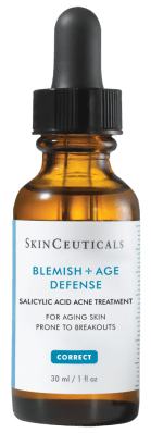 blemish__age_defense_30_ml
